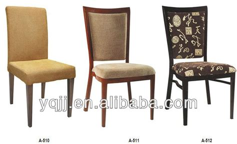 target fabric dining room chairs replacement upholstery fabric target dining room chairs