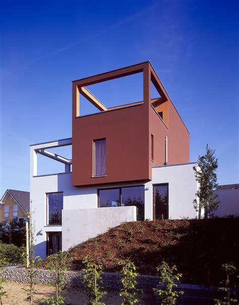 Loft Der Moderne Lebensstilkochinsel Im Loft by Moderner Loft Im Bauhausstil Caparol