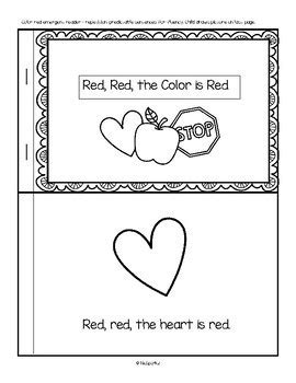 color valentines centers activities and printables 639 | original 2962918 2