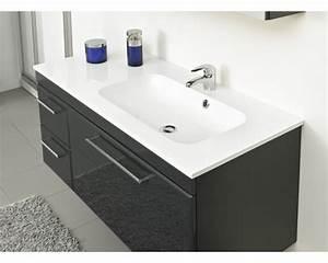 Waschtisch Mit Becken : waschtisch mit becken eckventil waschmaschine ~ Markanthonyermac.com Haus und Dekorationen
