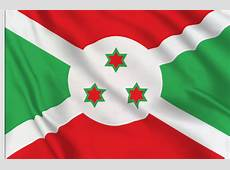 Burundi Flag to buy Flagsonlineit