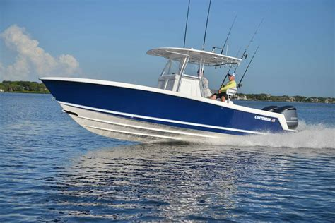 Contender Boats Colors by 28s Contender Fishing Boat Contender Boats
