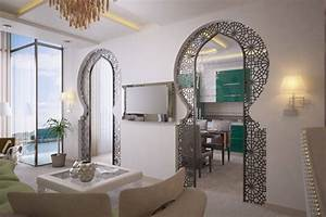 Exploring Islamic Interior Design Islamic Fashion Design
