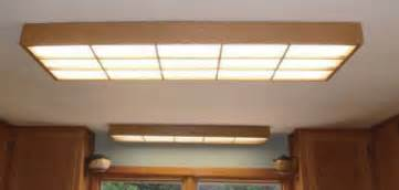 Home Depot Ceiling Light Panels by Changing Fluorescent Tubes To Leds Home Power Magazine