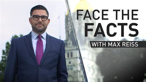 "Flipboard: NBC Connecticut Introduces ""Face the Facts with"