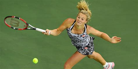 The list of wta number 1 ranked players shows the professional women's tennis players who have been or currently are ranked world no. Daily tennis results round-up (13/09) | Tennismash