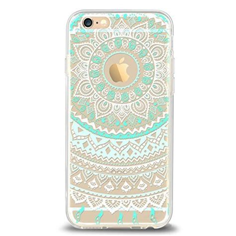 phone cases for iphone 6 iphone 6 cases 15