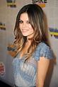 Sexy And Pretty Rachel Bilson (10+ Photos ...