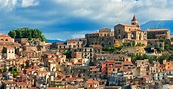 Best Destinations to Visit in Italy - Welgrow Travels Blog