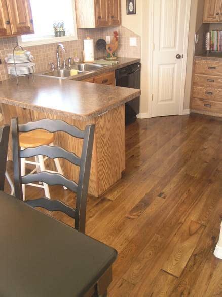 kitchen cabinets hickory photo 4298 3017