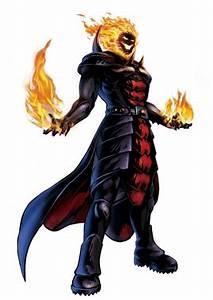 Marvel Vs CapcomCharactersDormammu StrategyWiki The
