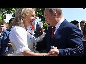 mariage russe mafia