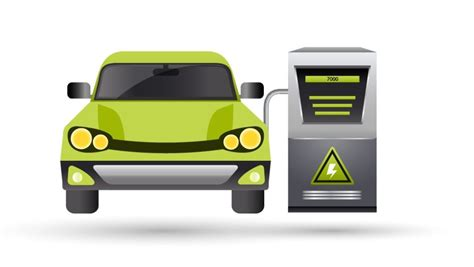 ᐅ Ladestation Elektroauto Kaufen • Die 23 Besten Wallboxen