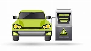 Ladestation Elektroauto öffentlich : ladestation elektroauto kaufen die 23 besten wallboxen ~ Jslefanu.com Haus und Dekorationen