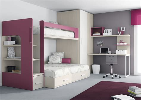 chambre junior best meurtrier chambre junior fille chambre adulte gris