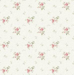 Pictures of wallpaper in english style | Page 2 ...