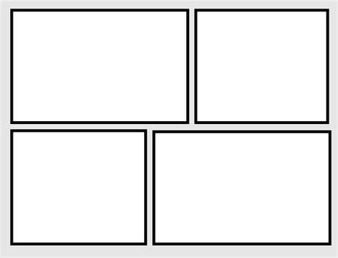 Electrical panel directory template panel schedules template. A Link to the Past Graphic Novel Review + Competition