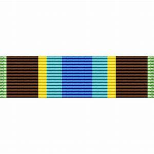 commandants letter of commendation ribbon usamm With letter ribbon