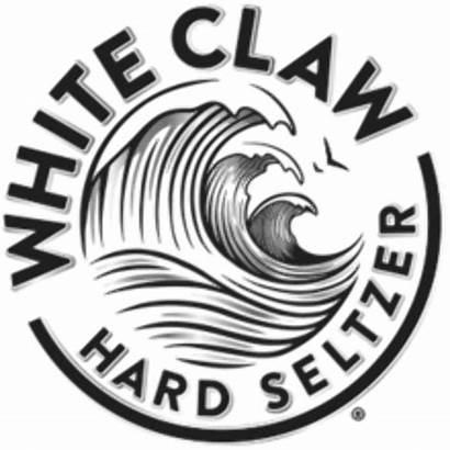 Claw Seltzer Hard Tangerine Logos Brands Transparent