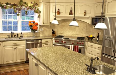 For Kitchen Counter by Kitchen Counter Decor Ideas To Make Your Cooking Space