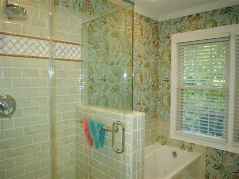glass bathroom tile ideas bathroom remodeling glass tile for bathrooms ideas glass