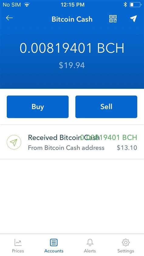 Is bitcoin gemini recommended by any celebrities? How To Find Cash App Bitcoin Wallet Address - Make Money Like Bitcoin Mining