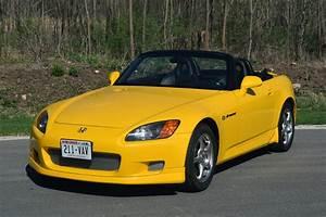 2002 Honda S2000 For Sale On Bat Auctions