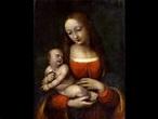 Princess Isabella of Aragon, Duchess of Milan and Bari ...