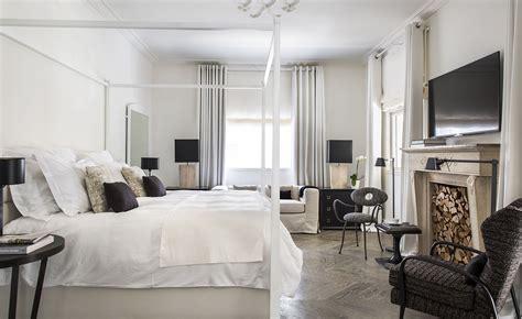 white villa hotel review tel aviv israel wallpaper