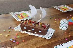 Kuchen Für Kleinkinder : kerstins kreative k che kindergeburtstag ~ Watch28wear.com Haus und Dekorationen
