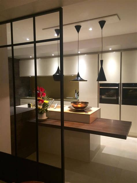 cuisine bonnet caen kitchens interiors and kitchen design