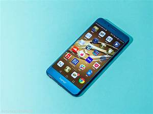 The biggest smartphone maker in China has made one of the ...
