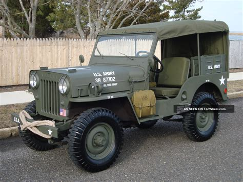 military jeep willys for sale willys jeep for sale html autos weblog