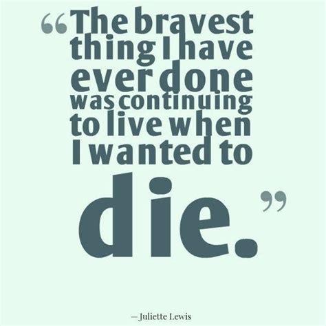 overcoming depression quotes ideas  pinterest