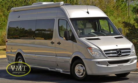 Increase Value With Sprinter Passenger Vans & Limos