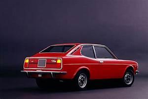 Fiat 128 Sport Coup U00e9 1300 Sl    2 Photos And 61 Specs