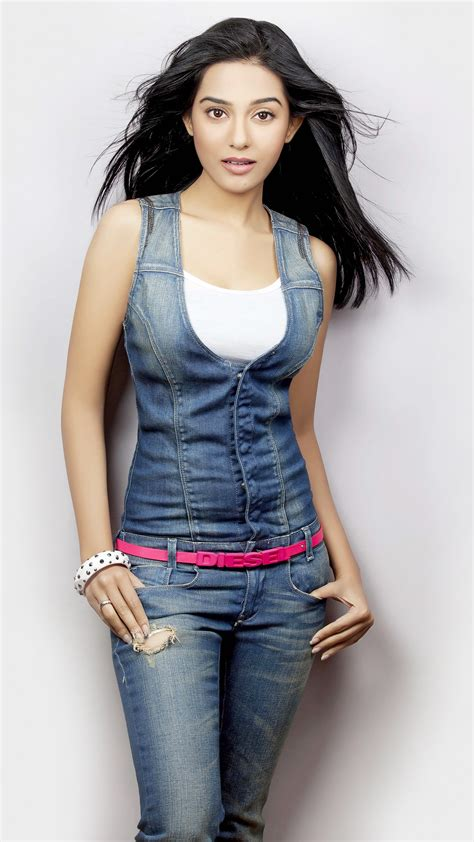 wallpaper amrita rao  photo bollywood celebrities