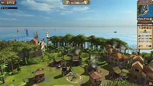 Port Royale 3: Pirates and Merchants - GameSpot