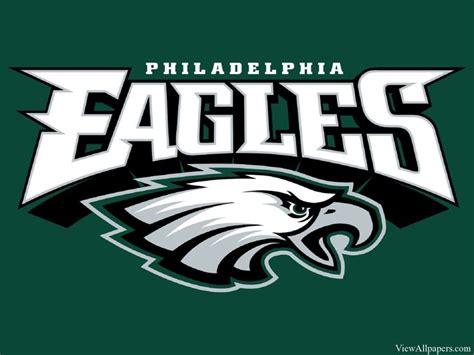congratulations eagles  marcus