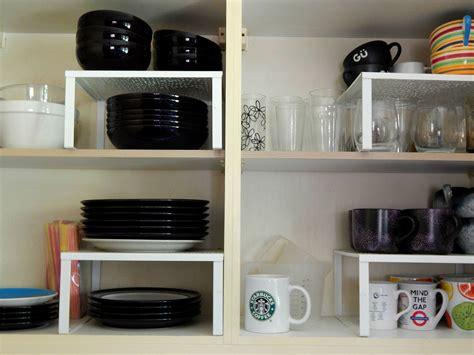 small kitchen cupboard storage ideas 45 small kitchen organization and diy storage ideas