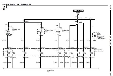 Bmw Gauge Cluster Wiring Diagram Auto Electrical