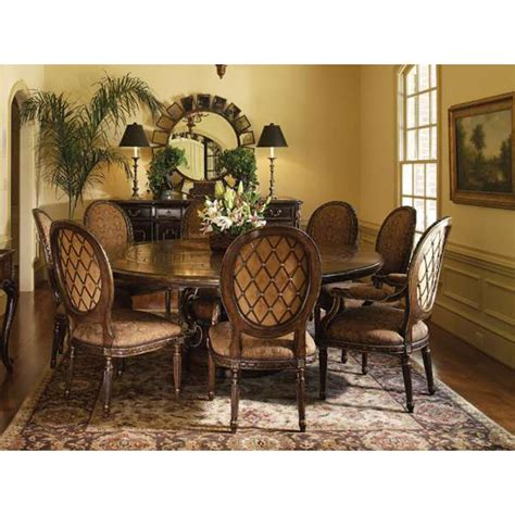 marge carson rs1033 vouvray dining room discount furniture
