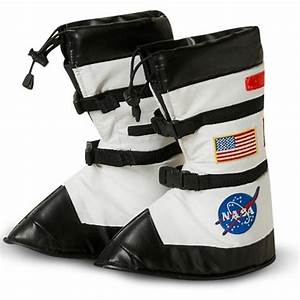 Astronaut Shoes - Pics about space