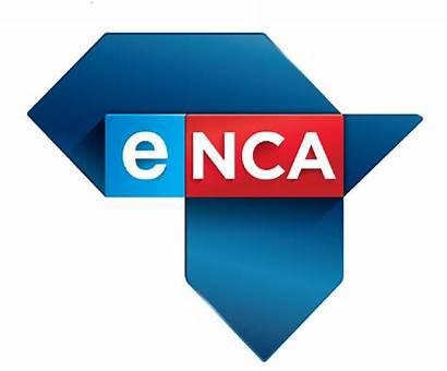 Enca Africa South Telling Stories Years Pulls