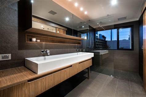 rise and shine bathroom vanity lighting tips
