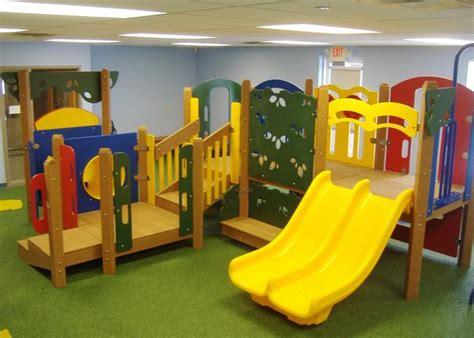 meyer design playground equipment portfolio 935 | 000236 maranathaunit
