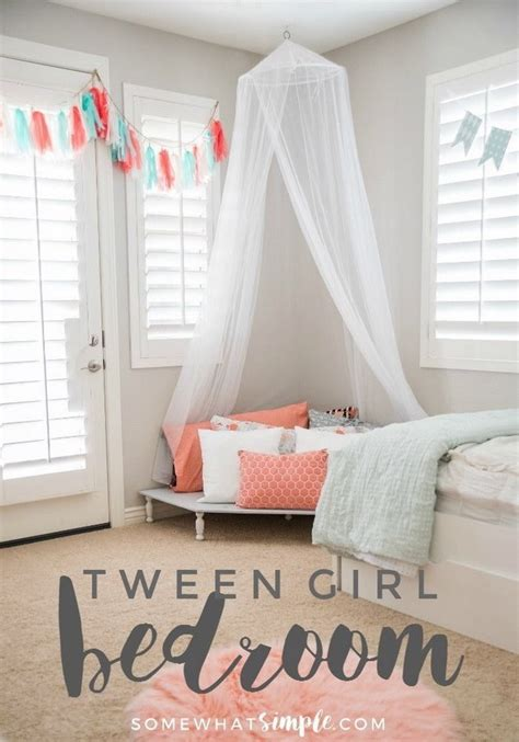 Bedroom Theme Ideas For Tweens by Awesome Tween Bedroom Ideas For Creative Juice