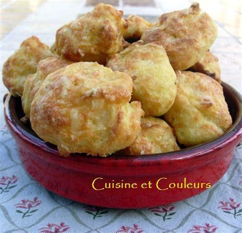 recette traditionnelle cuisine americaine recettes cuisine franaise traditionnelle 28 images cuisine fran 231 aise recette