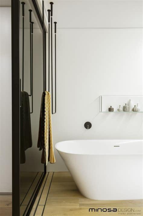 sliding glass door frames bathroom ideas clean lines