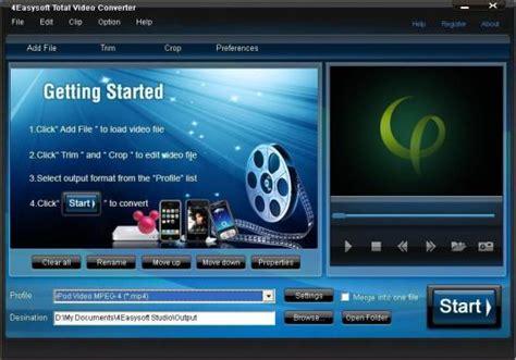 bigasoft total video converter  licence  code